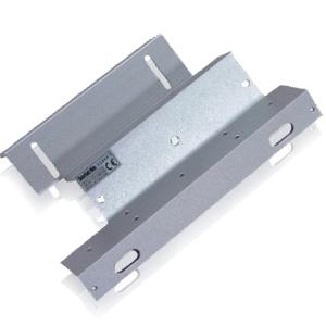 磁力锁专用zl型支架